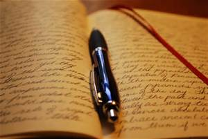 Keeping a journal in early sobriety can be used as a great tool later on!