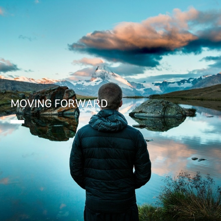 Moving Forward: What Needs to Happen When the Addiction Treatment is Completed